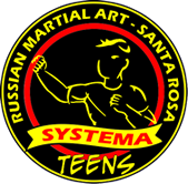 Family Martial Arts Center